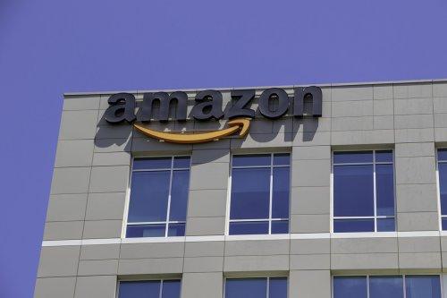 Amazon announces $250 million fund for Indian startups