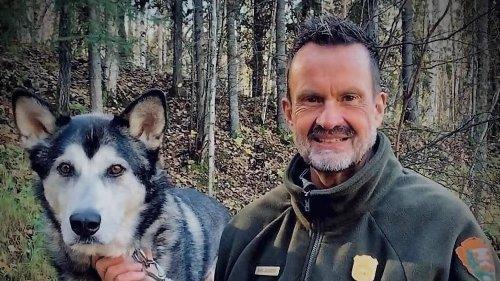 Veteran National Park Service employee chosen as new Mount Rainier superintendent