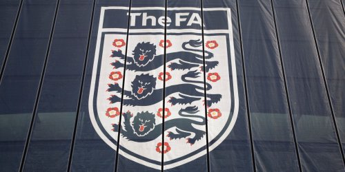 FA confirm promotion and relegation details for 2021/22 season