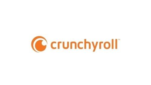 Crunchyroll Announces Spring Anime Dubs and Their Premiere Dates