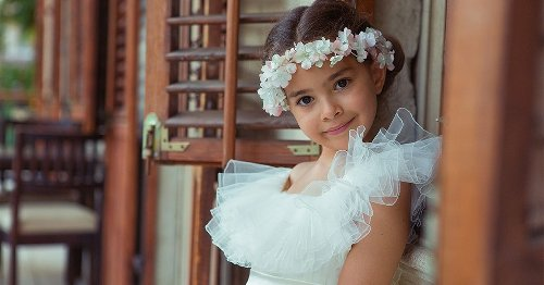 100 Beautiful Turkish Girl Names for Your Little Princess