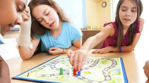 7 Best Board Games for Kids in 2021