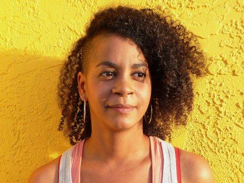 Aisha Sabatini Sloan Wins the 2021 National Magazine Award for Columns and Commentary