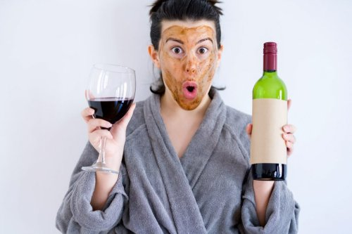 Our Guide to the Best Cheap Wine (That Also Tastes Good)