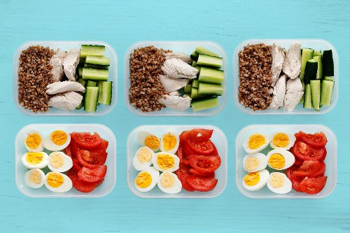 7 Budget Meal Planning Strategies That Will Help You Save Money