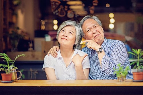 7 Social Security Spousal Benefit Rules Every Couple Should Know