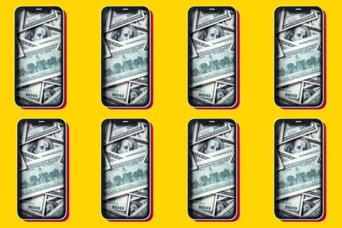 Best Ways to Sell Your Phone for the Most Money
