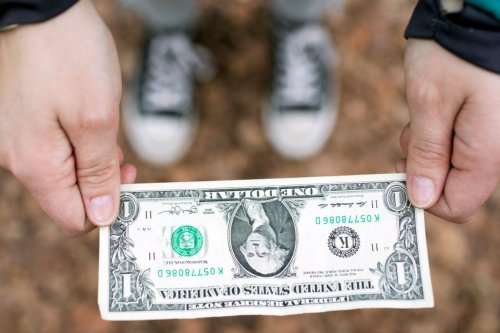 How to Make Money From Home in 2021: 32 Legitimate Ways