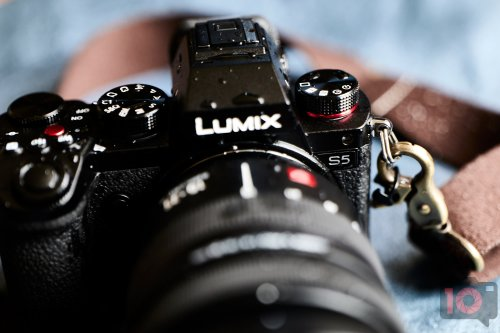 We Can't Believe the Prices of These Amazing Panasonic Cameras!