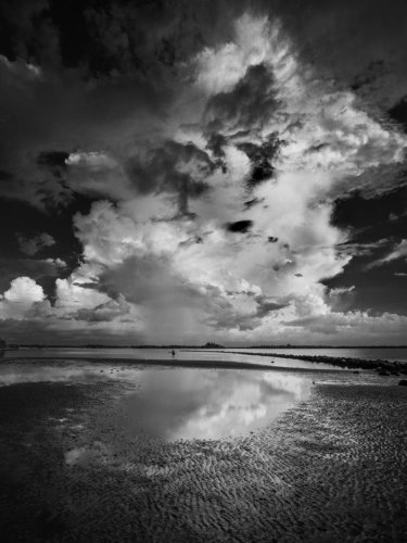 Matt Stanman and His Fujifilm GFX Make Beautiful Landscapes