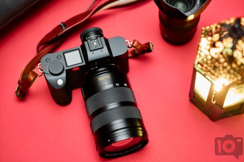 3 Reasons to Buy the Best Cameras You Want (But may not Need)