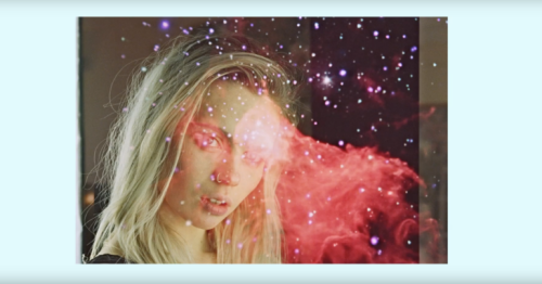 Film Photography Tutorial: Creating Stunning Galaxy Double Exposures