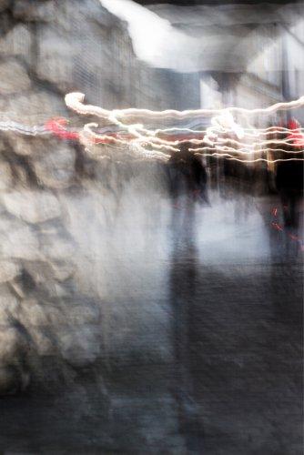 Alessandro Corsini Used No Photoshop for These Hypnotizing Photos