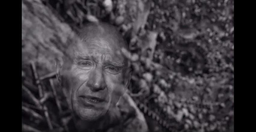 Sebastião Salgado and the Silent Drama of Photography