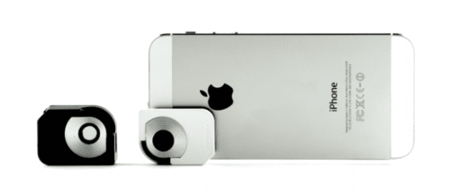 Leica and Zeiss Rumored to be Working with Apple on the Next iPhone - The Phoblographer