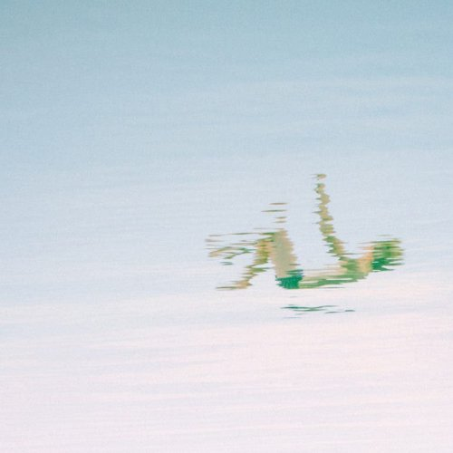 Cate Wnek's 'Raising Goosebumps' Serve as an Experiential Escape