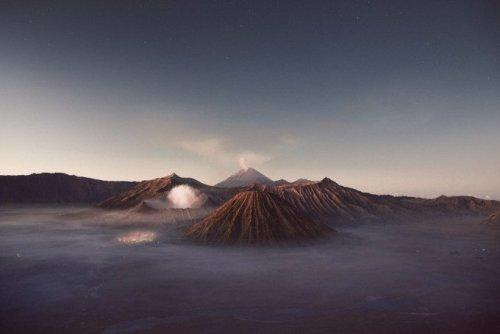 Reuben Wu on Creating Mesmerizing Landscape Photos