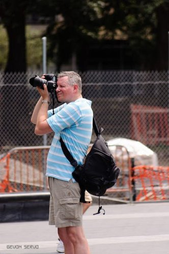 Dealing with Camera Wrist/Shoulder/Back Pains - The Phoblographer