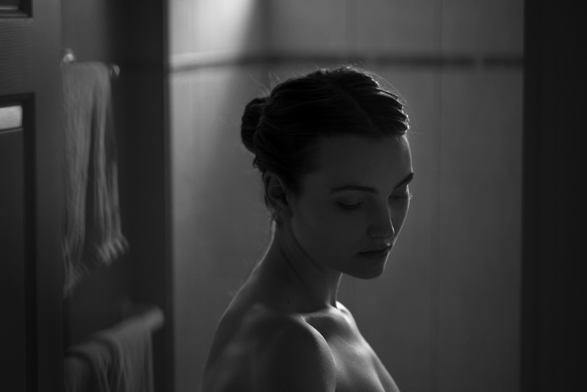 João Guedes Diaries Project Is All About Capturing Intimate Moments {NSFW} - The Phoblographer