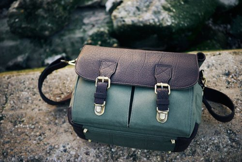 10 Messenger Bags for Photographers We've Adored Over the Years