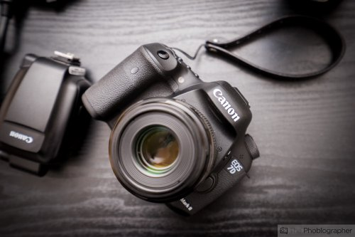 Do We Really Need More New APS-C DSLR Cameras?