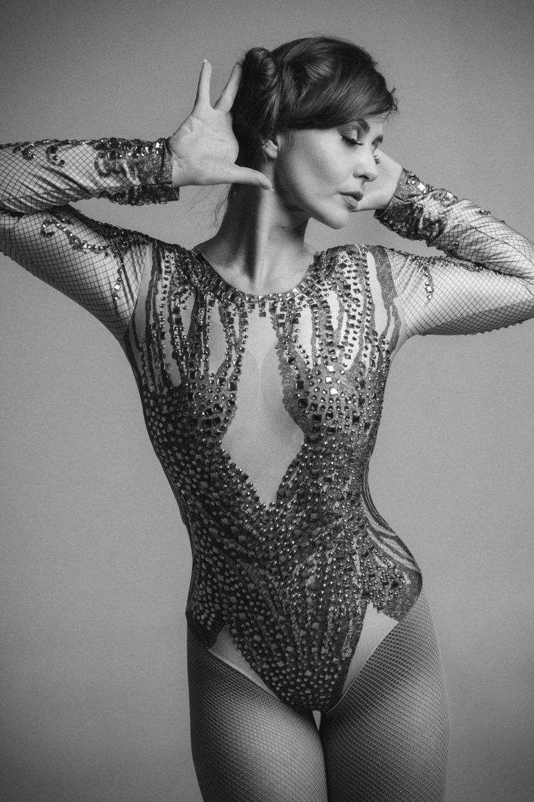 Photographer Kat Grudko Has a Secret for Better Boudoir Photography