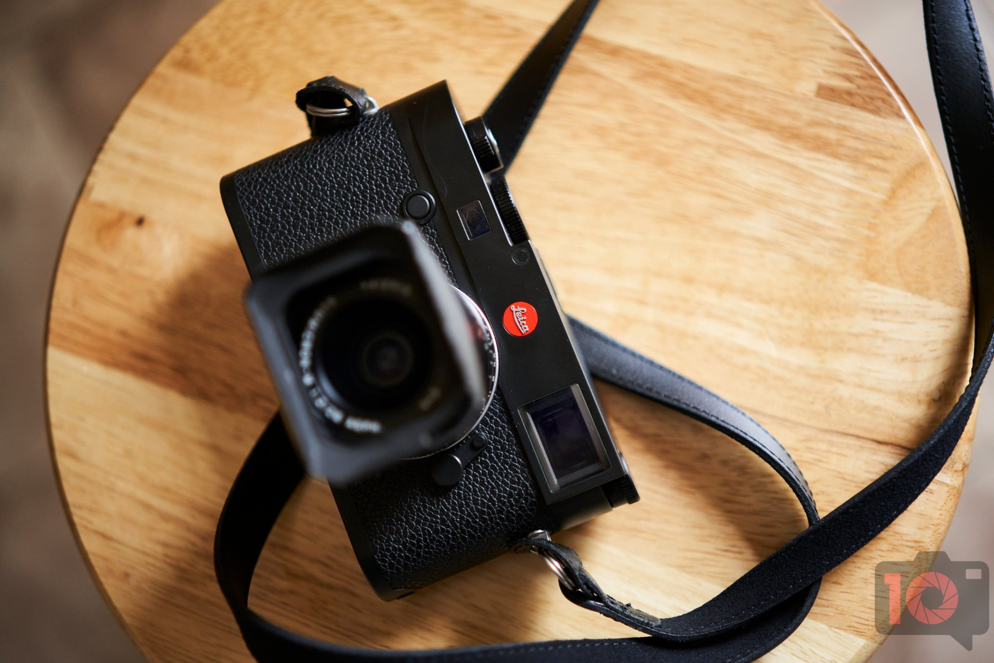 How to Choose the Best Leica Lens for You: a Checklist