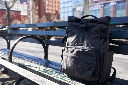 The 3 Best Everyday Camera Bags For More Than Just Your Photo Gear