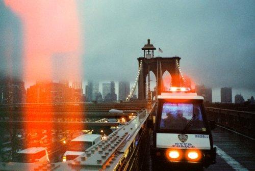 Antonio Privitera's Inner City Blues: The Story of a Dream Come True