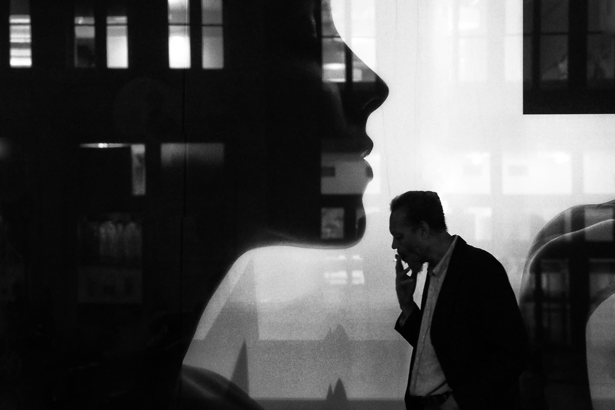 Melissa Breyer's Street Photography Gives You That Timeless, Classic Feel - The Phoblographer