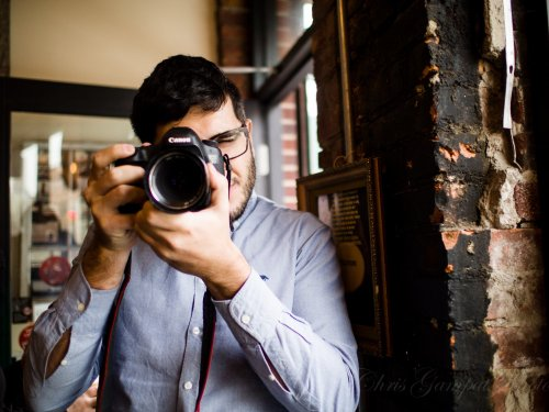 You'll Love Our 4 Favorite Medium Format Film Cameras