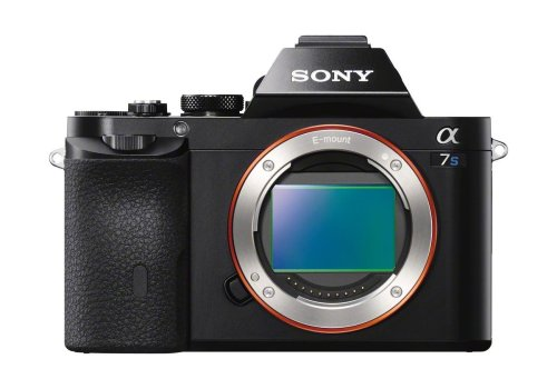 The Solution to the Dirty Sony Sensor That Plagues Your Camera