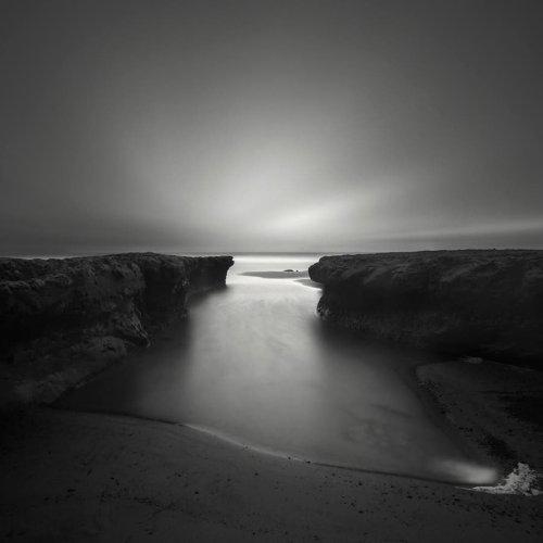 Nathan Wirth Ponders His Decade-Long Visual Study of Drakes Beach