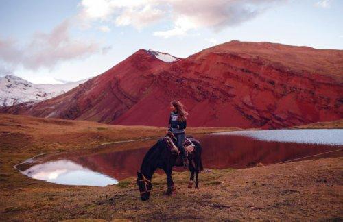 13 Photo Essays Born in Latin America for Hispanic Heritage Month