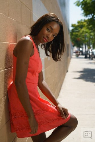 How to Photograph Black and Dark Skin. Plus 12 More Useful Photography Tips!