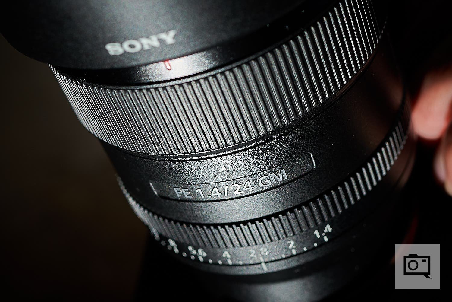 Review: Sony 24mm f1.4 G Master (Sony FE Mount)
