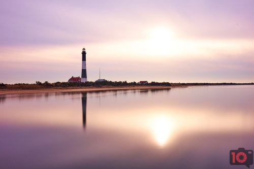 An Introduction to ND Filters For the Budding Landscape Photographer