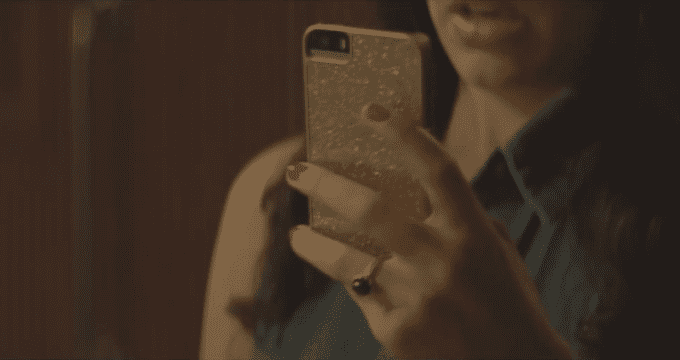 Should You Take a Selfie?