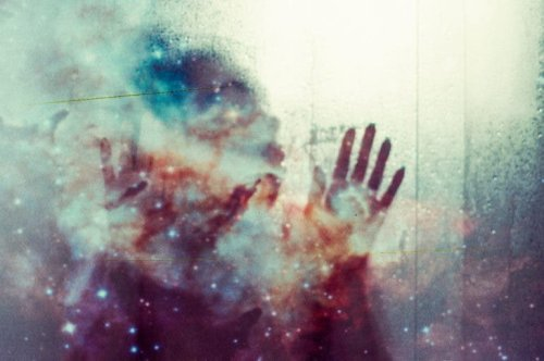 17 Examples of Great Multiple Exposure Photography for You to Gaze On