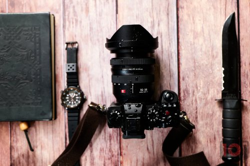 3 Fantastic Cameras With Image Quality that Looks Like Film