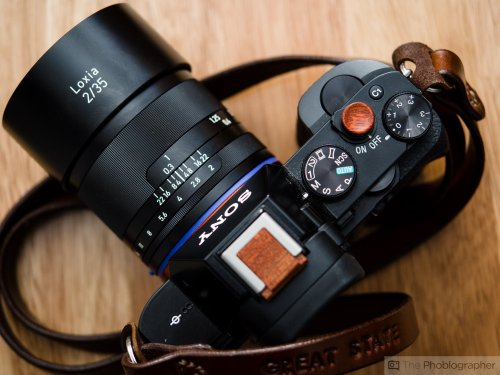 7 Digital Cameras That Had the Most Beautiful Shutter Sounds