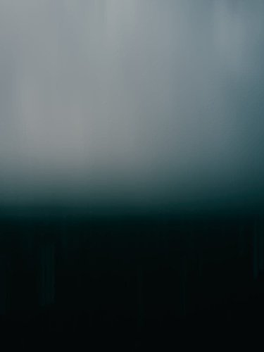 KENSHO Is a Beautiful, Abstract Series by Photographer Nicole Struppert