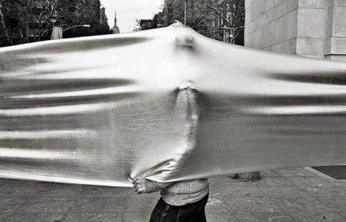 FAIR WITNESS: The Revival of Photographer David Keenan