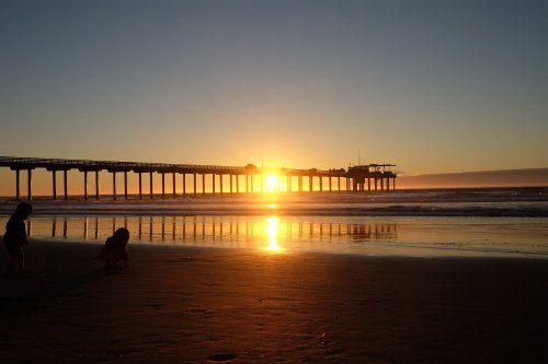Where To Stay In San Diego - The Best Neighborhoods & Areas
