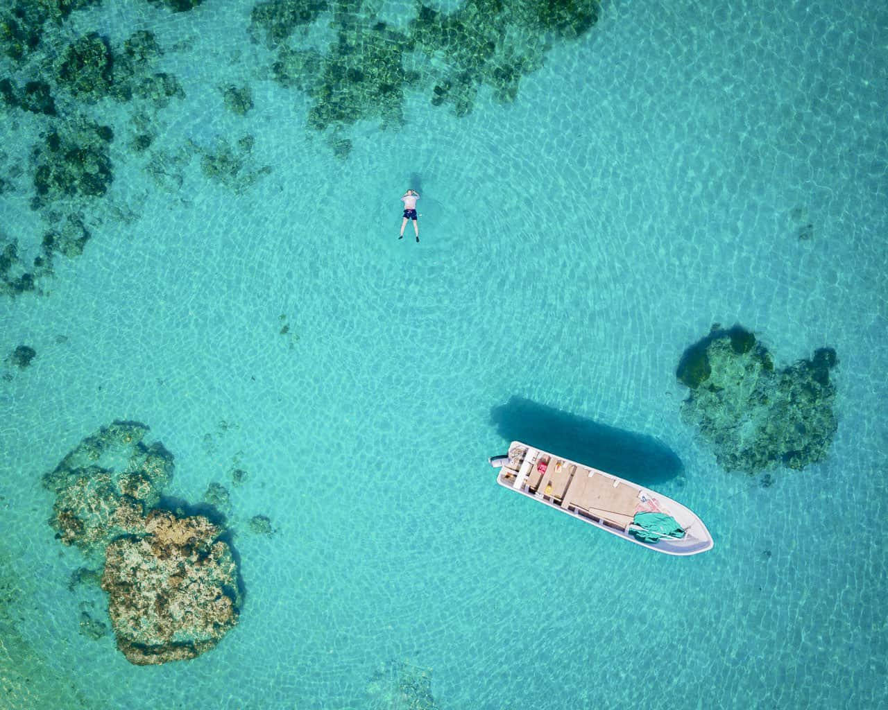 12 Things to do in Fiji - The Ultimate South Pacific Dream Trip