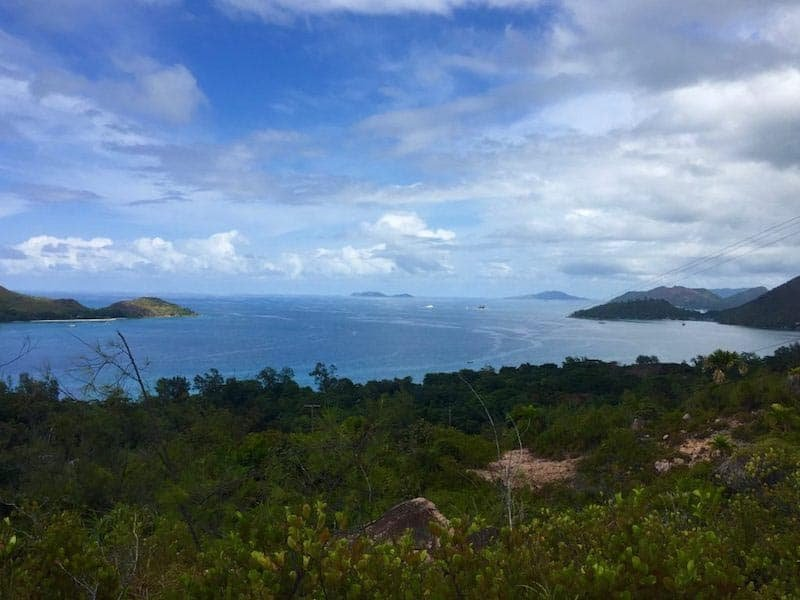10 Unmissable Things to do in Seychelles