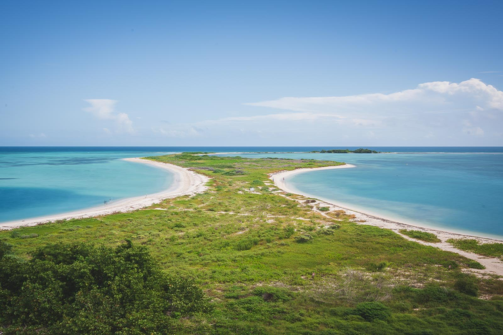 Best Stops on a Florida Keys Road Trip Itinerary