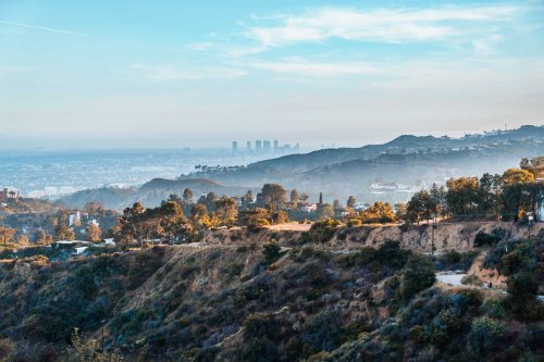 California  Cities to Add to Your Travel  Bucket List