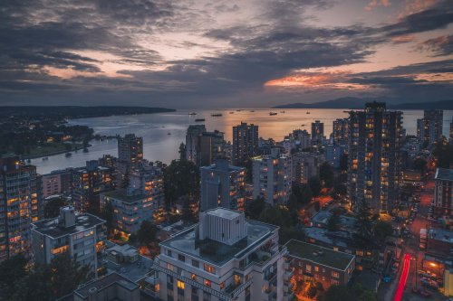 26 Best Things to do in Vancouver BC