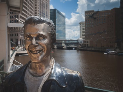 20 Cool Things to do in Milwaukee Wisconsin